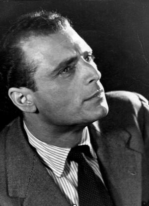 Edoardo Maltese